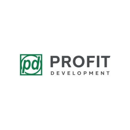 Profit Dewelopment